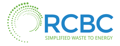 RCBC Global, Inc. Logo
